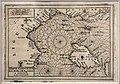 Vincenzo maria coronelli per il capitano francesco maria levanto, costa ligustica e corsica, post 1695.jpg