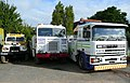 Vintage breakdown trucks - geograph.org.uk - 908619.jpg
