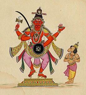 Virabhadra Daksha.jpg
