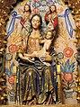 Virgen Villafrechos Vahía.jpg