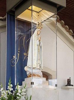 Virgen de Fátima.JPG