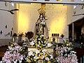 Virgen del carmen Castell de Ferro.JPG