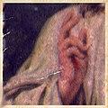 Virgenes (Album).jpg