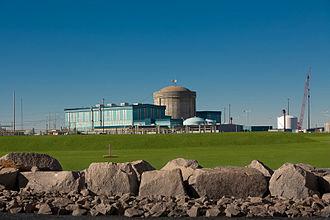 Virgil C. Summer Nuclear Generating Station - Virgil C. Summer Nuclear Station Unit 1