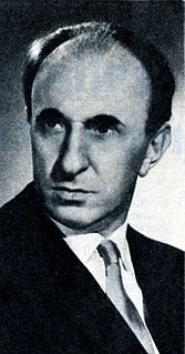 Virgilio Mortari Italian composer and teacher