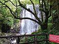 Virgin Waterfall 處女瀑布 - panoramio.jpg