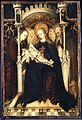 Virgin and Child Enthroned with Saints Catherine and Jerome MET EP31.jpg