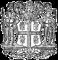 Герб Вирджинии
