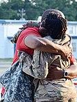 Virginia National Guard (35856022705).jpg