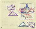 Visa kh2001 th2001-2002.jpg