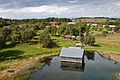 Visit Åland (11945522614).jpg