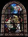 Visseiche (35) Église Vitrail 16.JPG