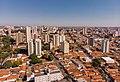 Vista aérea de Bauru.jpg