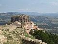 Vista de Ares del Maestre.jpg