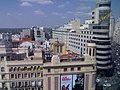 Vista de Madrid - Centro 05.jpg