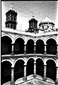 Vista de la Catedral de Puebla desde el Palacio de Justicia 1.jpg