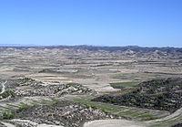 Vista de los Monegros (Leciñena).jpg