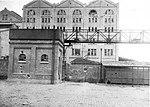 Vista parcial da fábrica Antarctica Paulista em 1924.jpg
