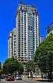 Vita residential tower.jpg