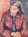 Vito Globočnik - Alenka Gerlovič.jpg