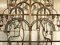 Vitrail de P. Petit au Musée des Années 30 (Boulogne-Billancourt) (2131300627).jpg