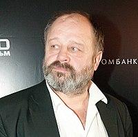 Vladimir Ilyin 2011.jpg