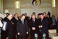 Vladimir Putin 14 December 2001-3.jpg