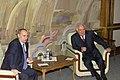 Vladimir Putin 1 June 2001-4.jpg