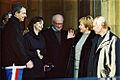 Vladimir Putin 22 December 2001-1.jpg