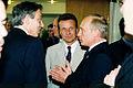 Vladimir Putin 28 May 2002-5.jpg