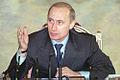 Vladimir Putin 29 March 2001-2.jpg