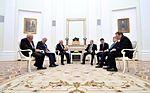Vladimir Putin and Mahmoud Abbas (2016-04-18) 05.jpg