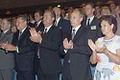 Vladimir Putin in Ukraine 23-24 August 2001-2.jpg