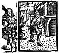 Vlenspiegel 1515 207.jpg