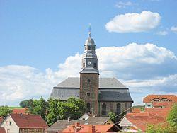 Vogelsberger Dom in Unterreichenbach.jpg