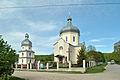 Volia-ts-Mykolaia-5942.jpg