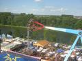 Volksfest Ulm18072016 2.png