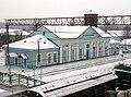 Volokolamsk Railstation 03.jpg