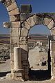 Volubilis, Morocco (6343037193).jpg