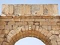 Volubilis Triumphal Arch.jpg