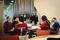 Volunteer-Strategy-Gathering 2014-11-40.jpg