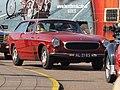 Volvo 1800 ES OVERDRIVE dutch licence registration AL-21-85 pic4.JPG