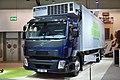 Volvo FE cooling truck.jpg