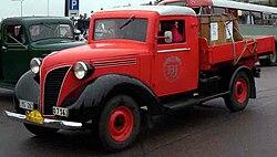 Volvo LV101 Truck 1939.jpg