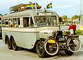 Volvo LV 72 DS Bus 1935.jpg