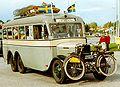 Volvo LV 72 DS Bus 1935.jpg