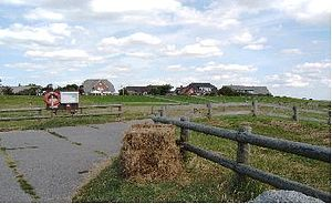 Oland (Frisian island)