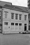 voorgevel - doesburg - 20058332 - rce