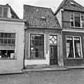 Voorgevel - Hoorn - 20116423 - RCE.jpg