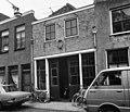 Voorgevel - Schoonhoven - 20198592 - RCE.jpg